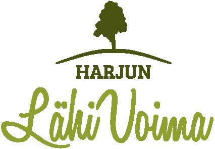 Osuuskunta Harjun LähiVoima